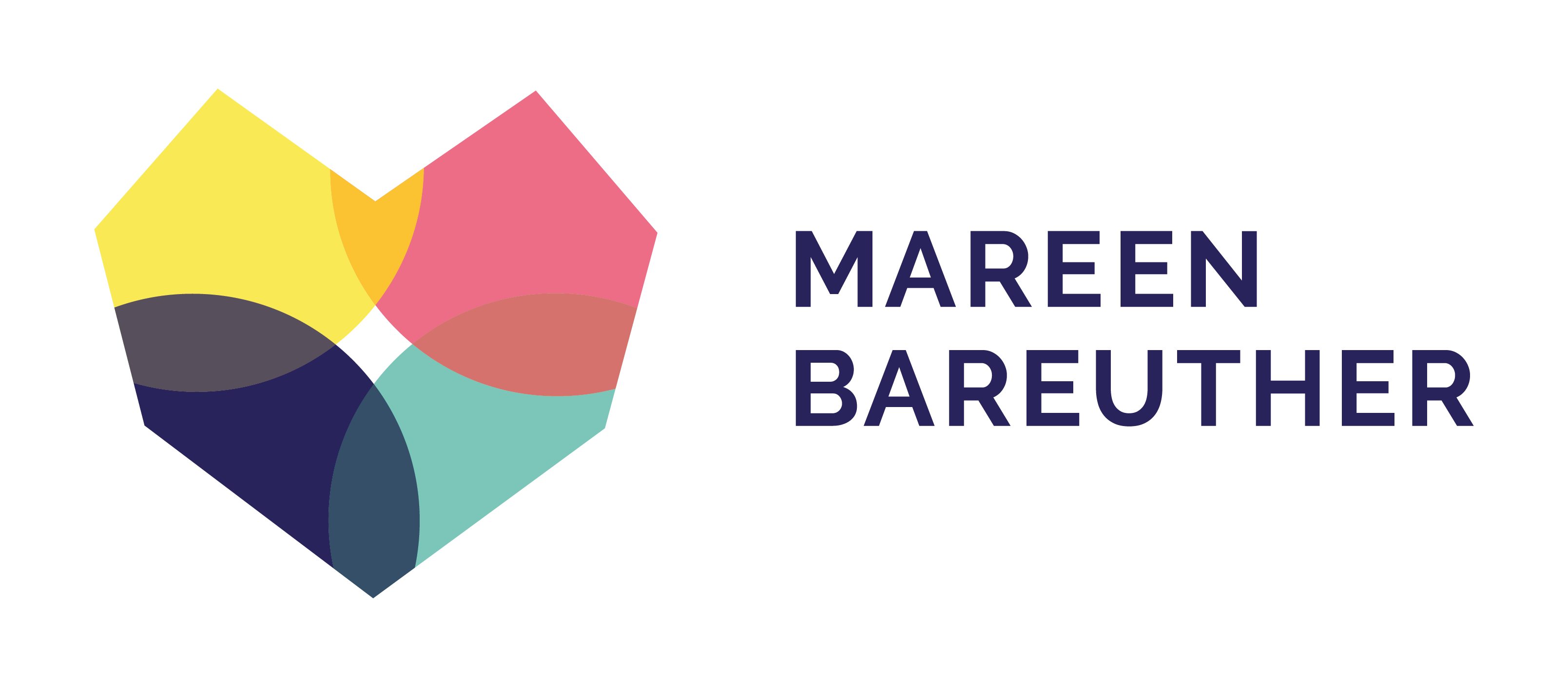 Logo_MB_Farbe